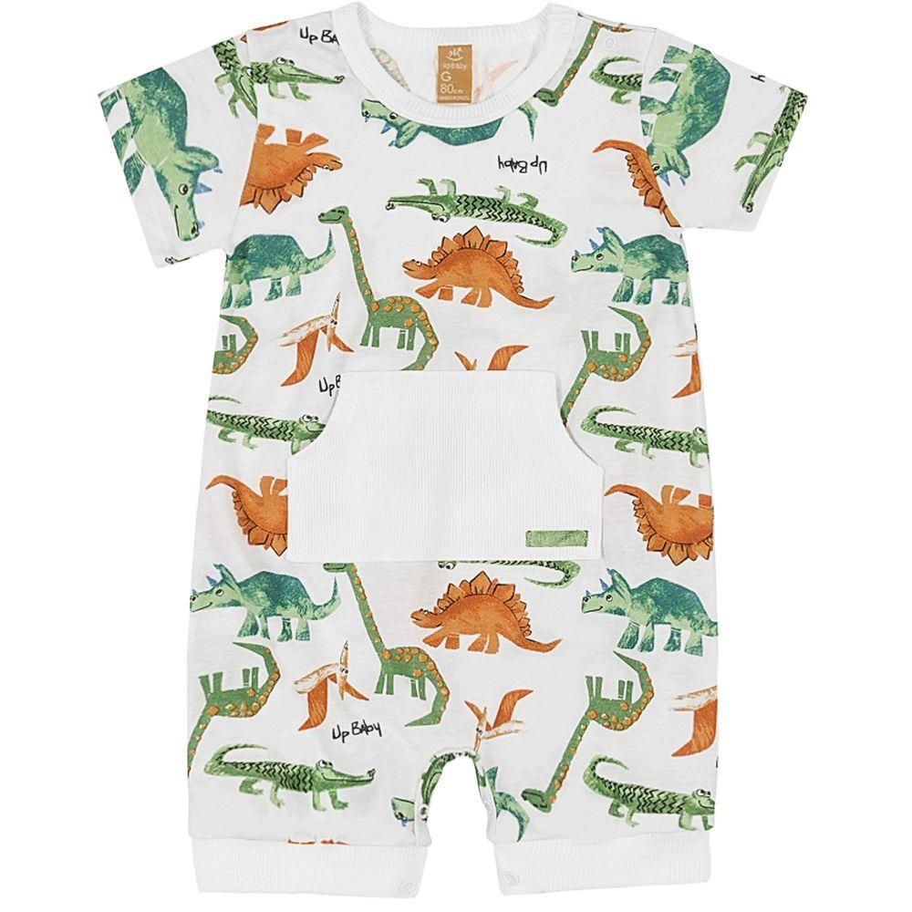 43278-AB1330-A-moda-bebe-menino-macacao-curto-em-meia-malha-dinossauros-up-baby-no-bebefacil