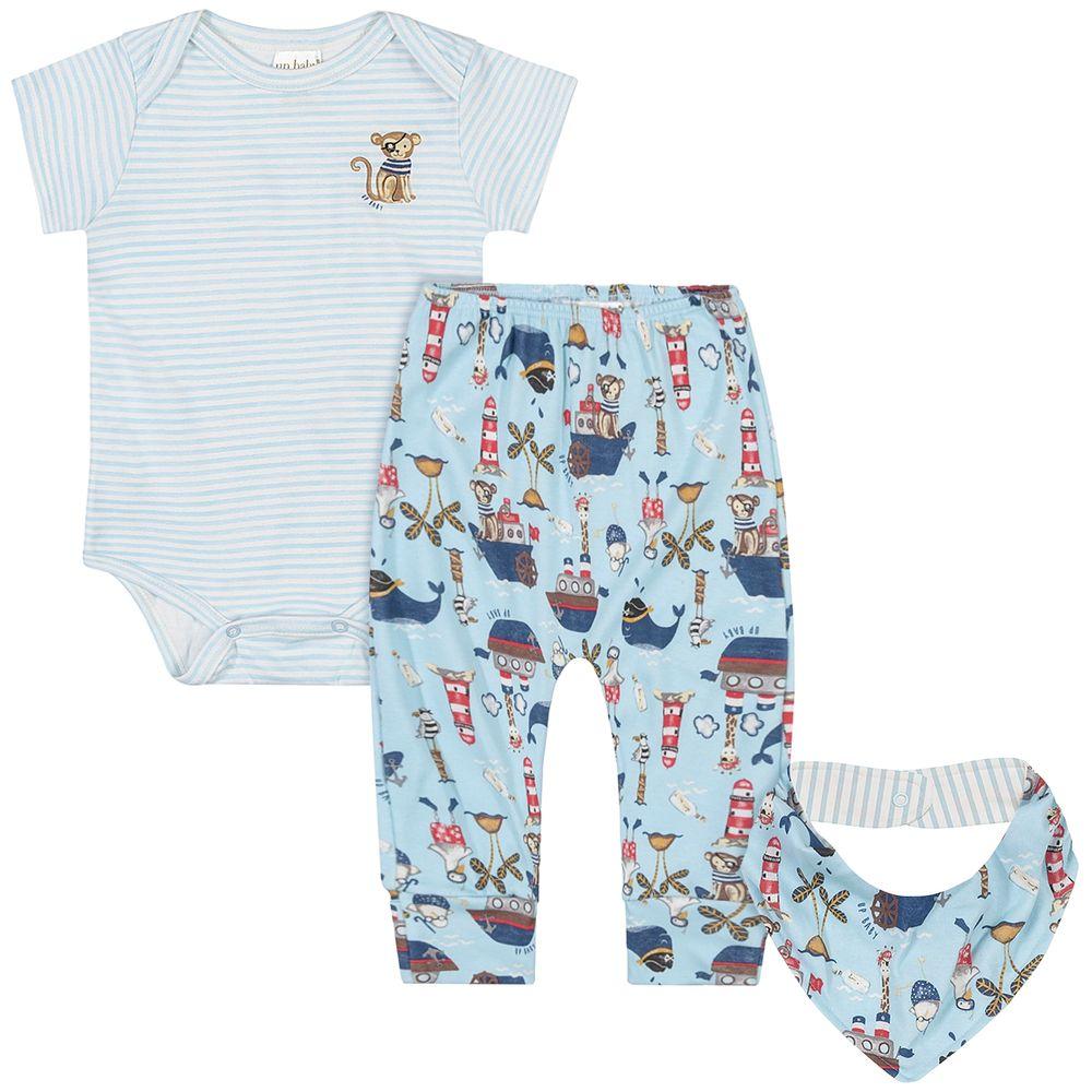 43286-LIS577-A-moda-bebe-menino-conjunto-body-curto-calca-mijao-babador-em-suedine-piratinhas-up-baby-no-bebefacil