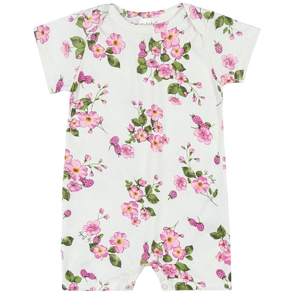 43305-FLO735-moda-bebe-menina-macacao-curto-suedine-florzinhas-up-baby-no-bebefacil