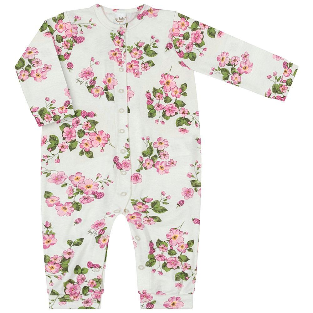 43306-FLO735-macacao-longo-para-bebe-em-suedine-florzinhas-up-baby-no-bebefacil