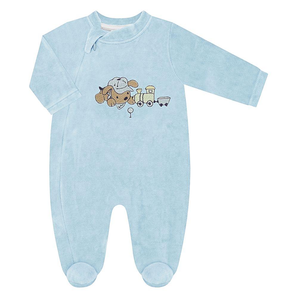 AB21630-CT-moda-bebe-menino-macacao-longo-ziper-plush-trenzinho-anjos-baby-no-bebefacil