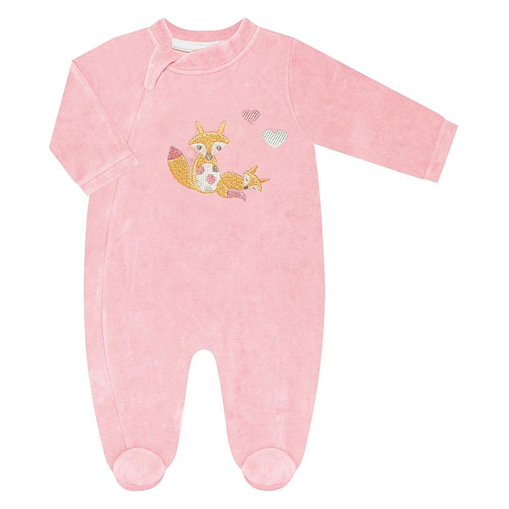 AB21630-FR-moda-bebe-menina-macacao-longo-ziper-plush-raposinha-forest-anjos-baby-no-bebefacil