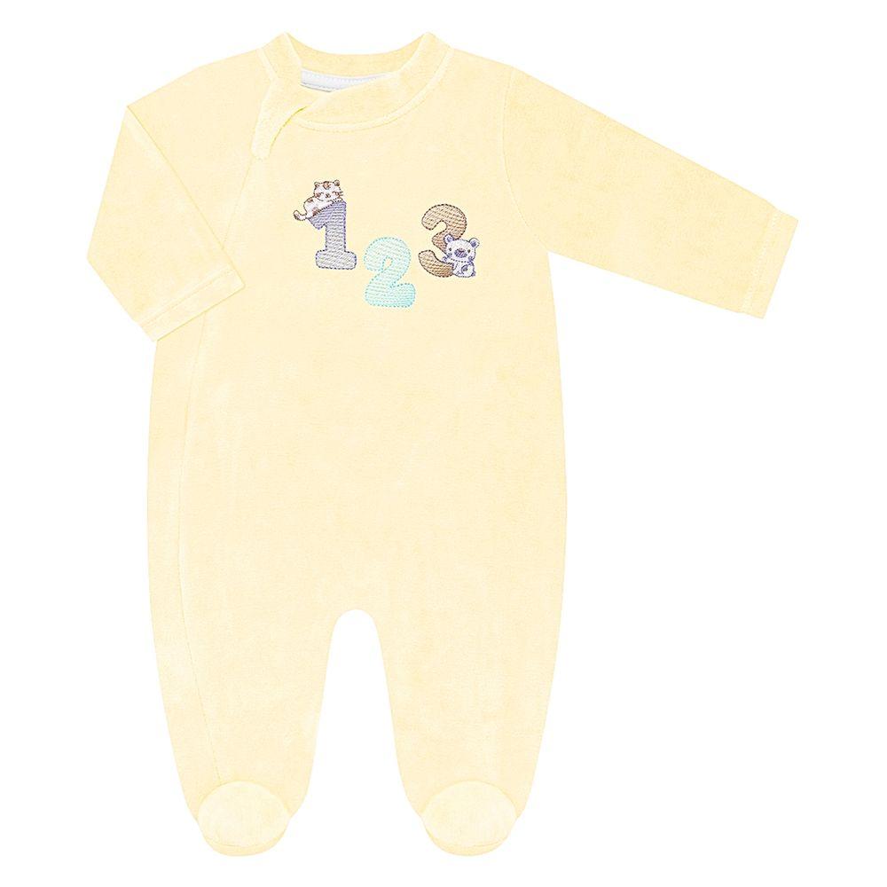 AB21630-UA-moda-bebe-menina-menino-macacao-longo-ziper-plush-amigo-urso-123-anjos-baby-no-bebefacil