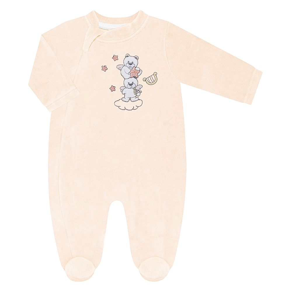 AB21630-UC-moda-bebe-menina-macacao-longo-ziper-plush-ursinha-love-anjos-baby-no-bebefacil