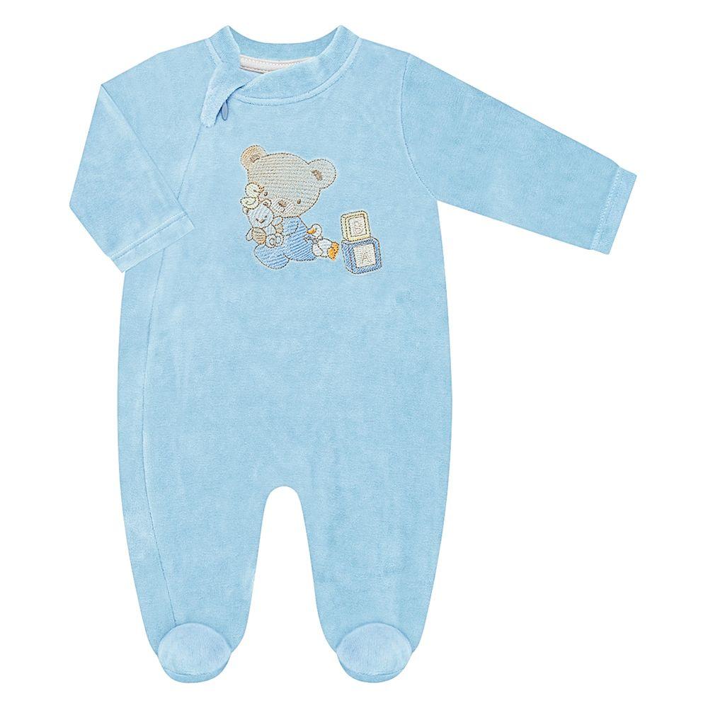 AB21630-UL--moda-bebe-menino-macacao-longo-ziper-plush-ursinho-letras-anjos-baby-no-bebefacil