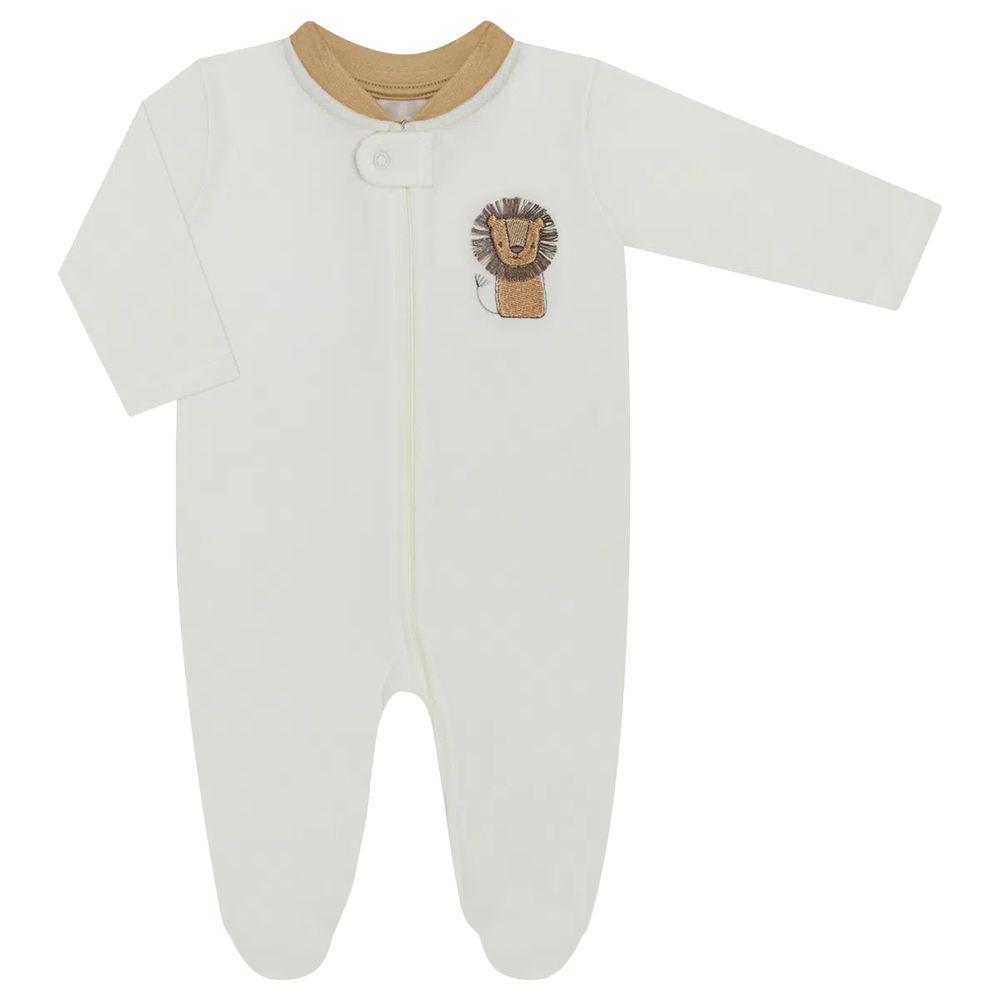 AB21539-T267-moda-bebe-menino-macacao-longo-soft-ziper-leaozinho-anjos-baby-no-bebefacil
