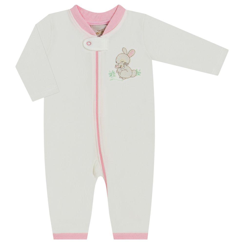 AB21539A-T260-moda-bebe-menina-macacao-longo-soft-ziper-coelhinha-anjos-baby-no-bebefacil-loaj-de-roupas-para-bebesAB21539A-T260-moda-bebe-menina-macacao-longo-soft-ziper-coelhinha-anjos-baby-no-bebefacil-loaj-de-roupas-para-bebes