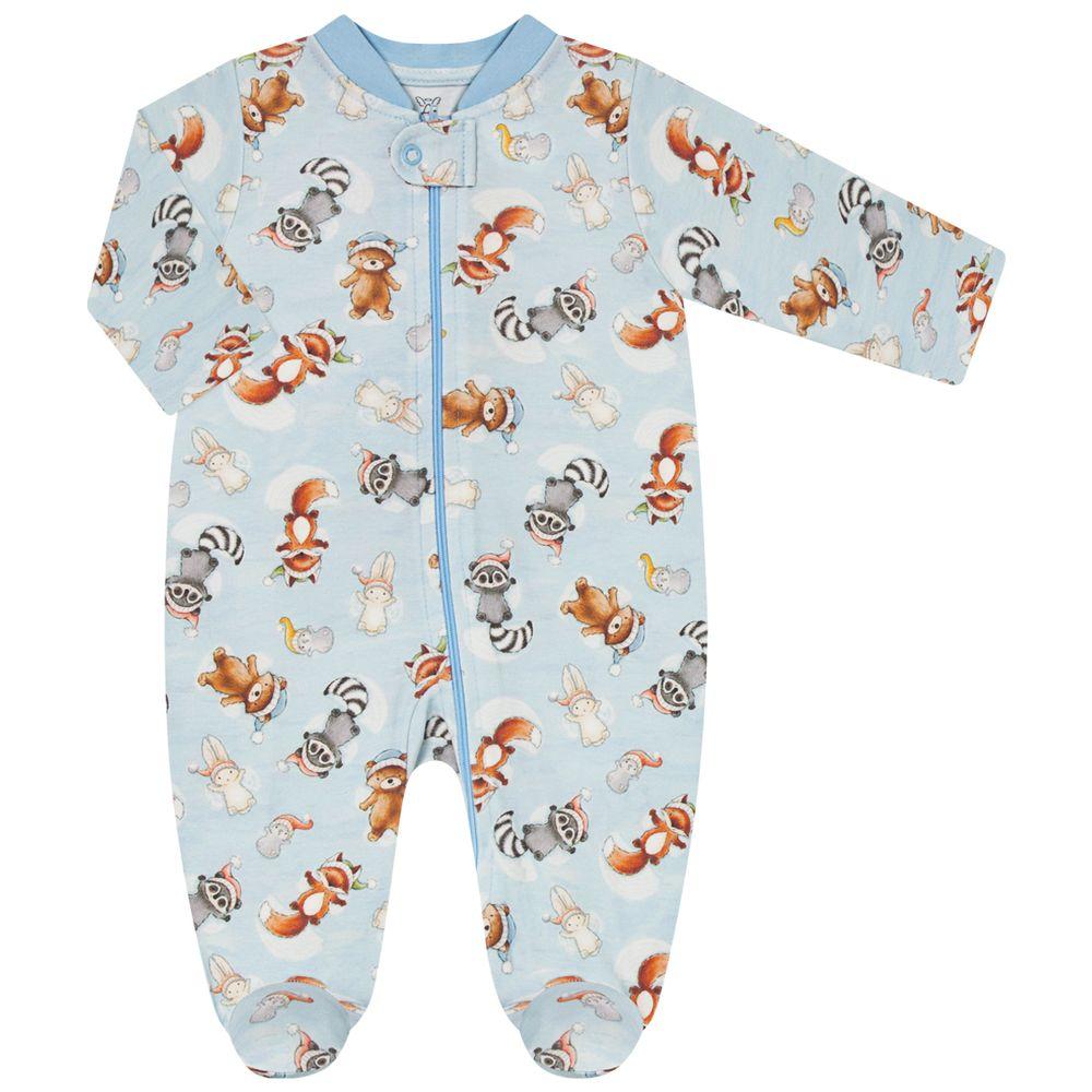 AB2111100-moda-bebe-menino-macacao-longo-suedine-ziper-forestanjos-baby-no-bebefacil-loja-de-roupas-para-bebes