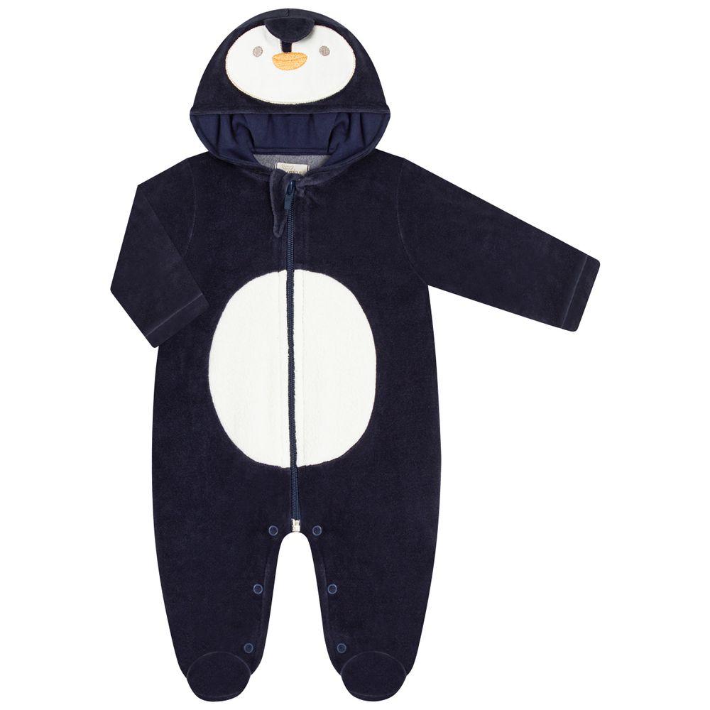 AB2111111-moda-bebe-menino-menina-macacao-longo-capuz-soft-ziper-pinguim-anjos-baby-no-bebefacil-loja-de-roupas-para-bebes