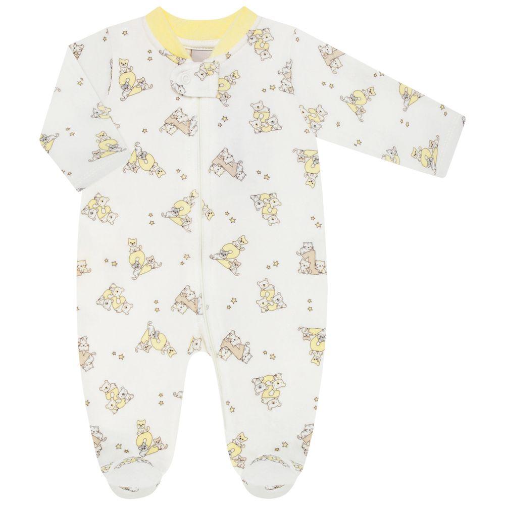 AB21632-UA-moda-bebe-menino-macacao-longo-ziper-plush-amiguinho-urso-123-anjos-baby-no-bebefacil-loja-de-roupas-para-bebes