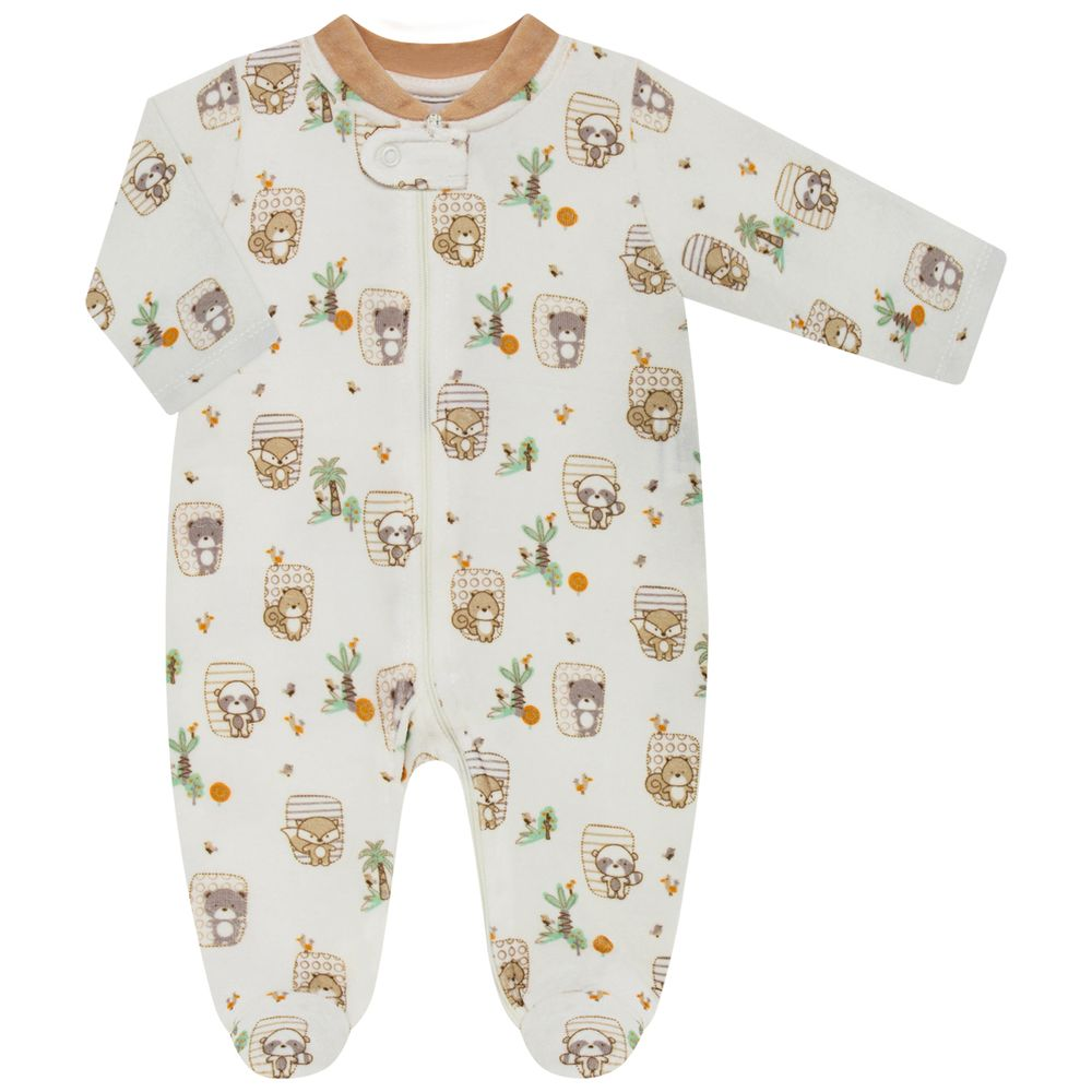 AB21632-UM-moda-bebe-menino-macacao-longo-ziper-plush-urso-forest-anjos-baby-no-bebefacil-loja-de-roupas-para-bebes