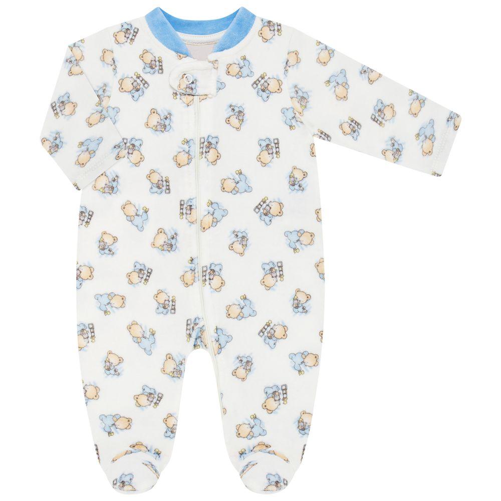 AB21632-UL-moda-bebe-menino-macacao-longo-ziper-plush-urso-letras-anjos-baby-no-bebefacil-loja-de-roupas-para-bebes