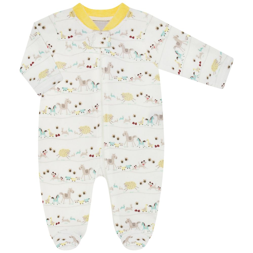 AB21632-AA-moda-bebe-menina-menino-macacao-longo-ziper-plush-amiguinhos-anjos-baby-no-bebefacil-loja-de-roupas-para-bebes