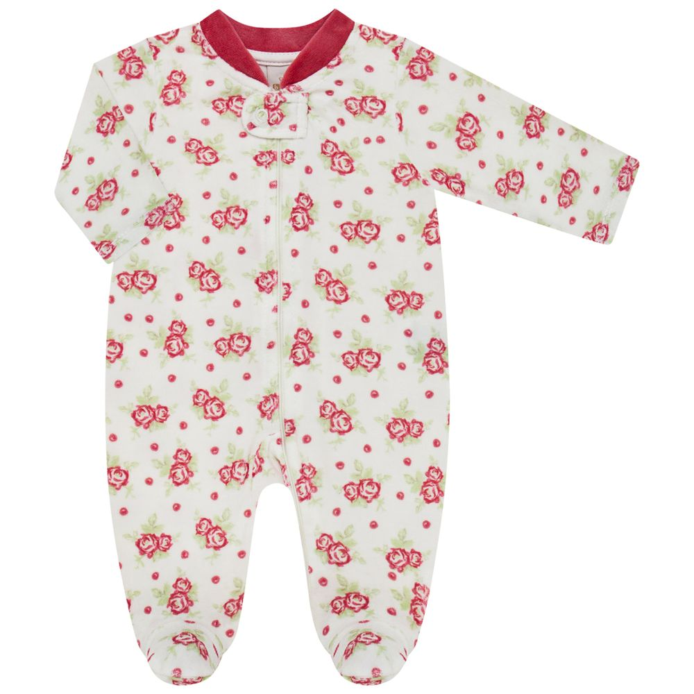 AB21632-UF-moda-bebe-menina-macacao-longo-ziper-plush-flores-anjos-baby-no-bebefacil-loja-de-roupas-para-bebes