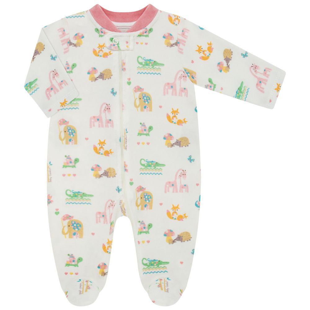 AB21632-FR-moda-bebe-menina-macacao-longo-ziper-plush-raposa-forest-anjos-baby-no-bebefacil-loja-de-roupas-para-bebes