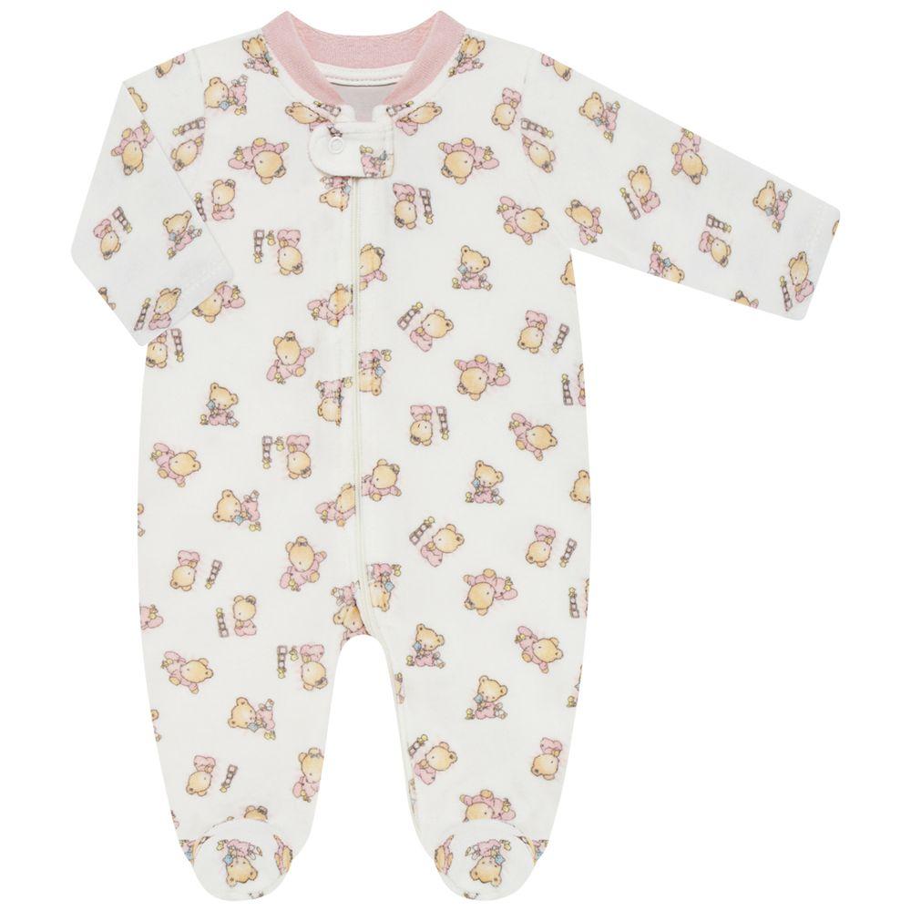 AB21632-UR-moda-bebe-menina-macacao-longo-ziper-plush-ursa-letras-anjos-baby-no-bebefacil-loja-de-roupas-para-bebes