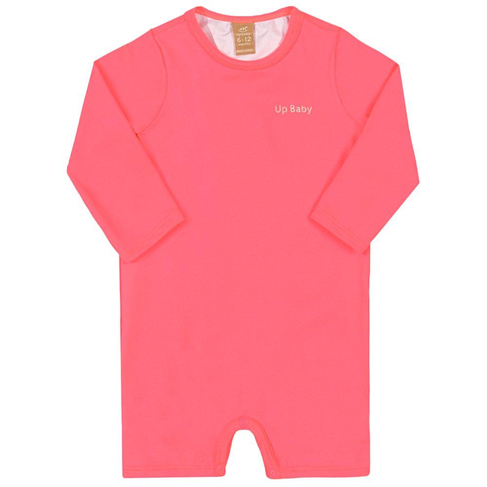 43367-033253-A-moda-bebe-menina-maio-macaquinho-uv-rosa-fluor-up-baby-no-bebefacil-loja-de-roupas-para-bebes