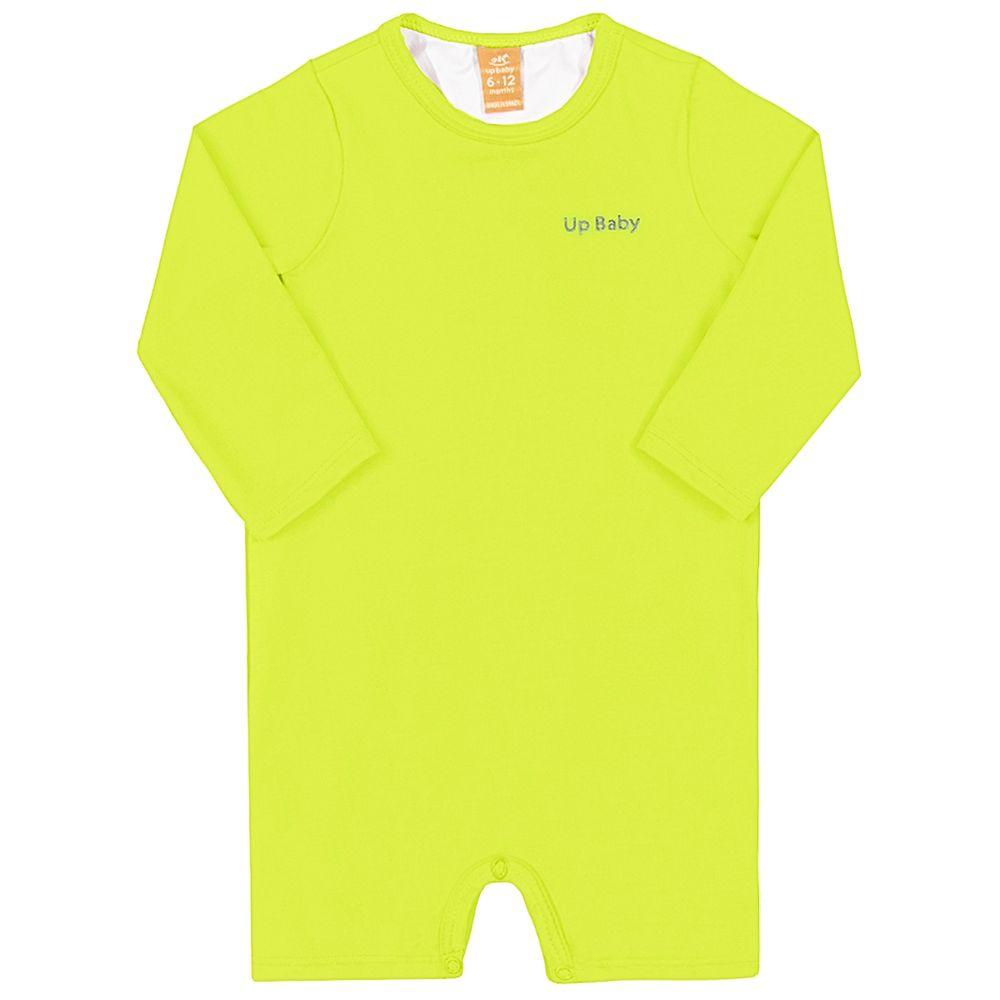43367-130535-A-moda-bebe-menina-menino-maio-macaquinho-uv-verde-limao-up-baby-no-bebefacil-loja-de-roupas-para-bebes