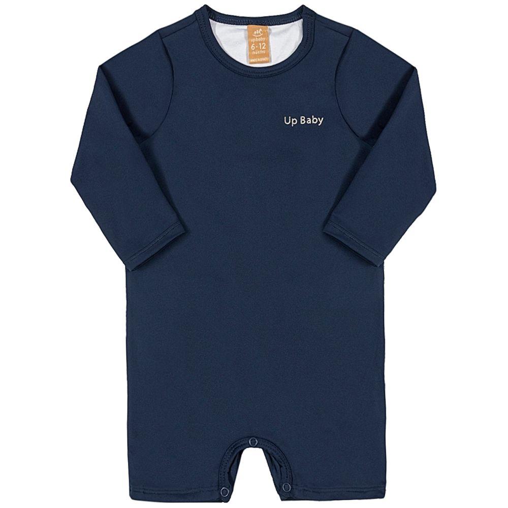 43367-193921-A-moda-bebe-menino-maio-macaquinho-uv-marinho-up-baby-no-bebefacil-loja-de-roupas-para-bebes
