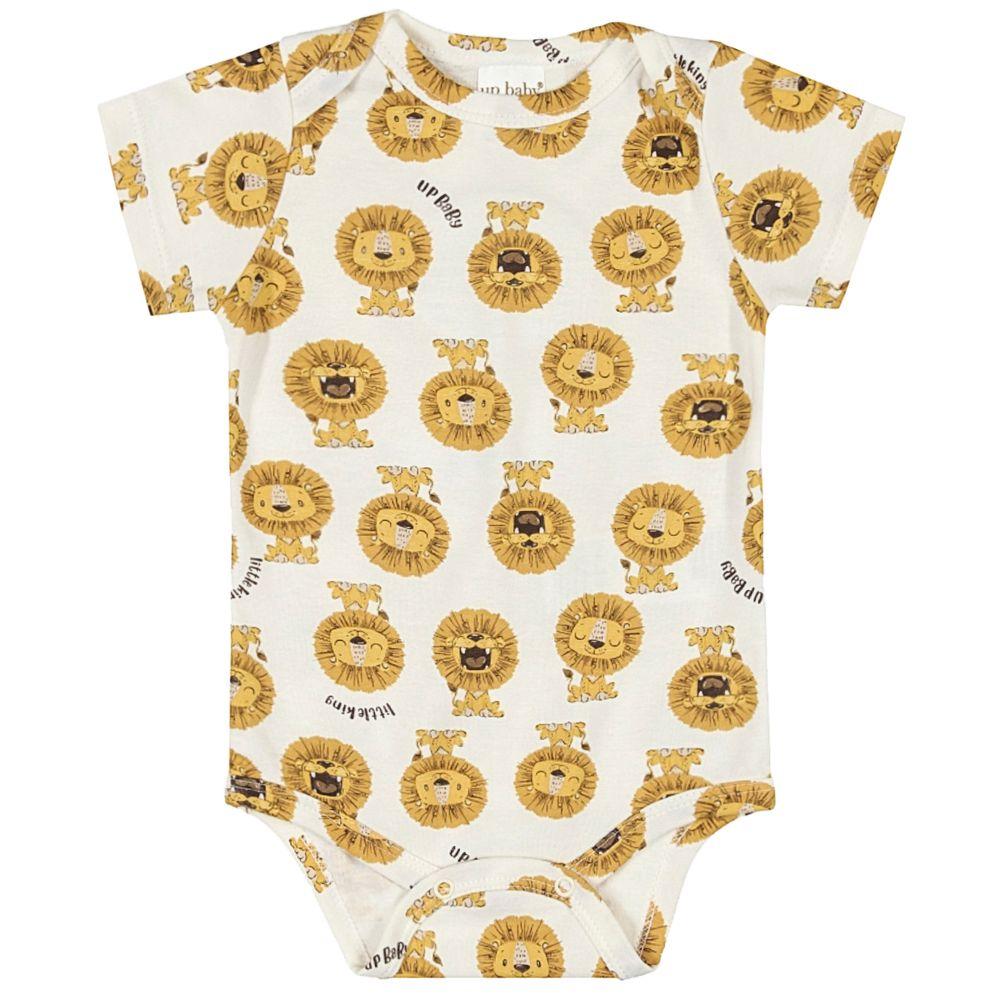 43321-AB1339-moda-bebe-menino-body-curto-em-suedine-lion-up-baby-no-bebefacil-loja-de-roupas-para-bebes