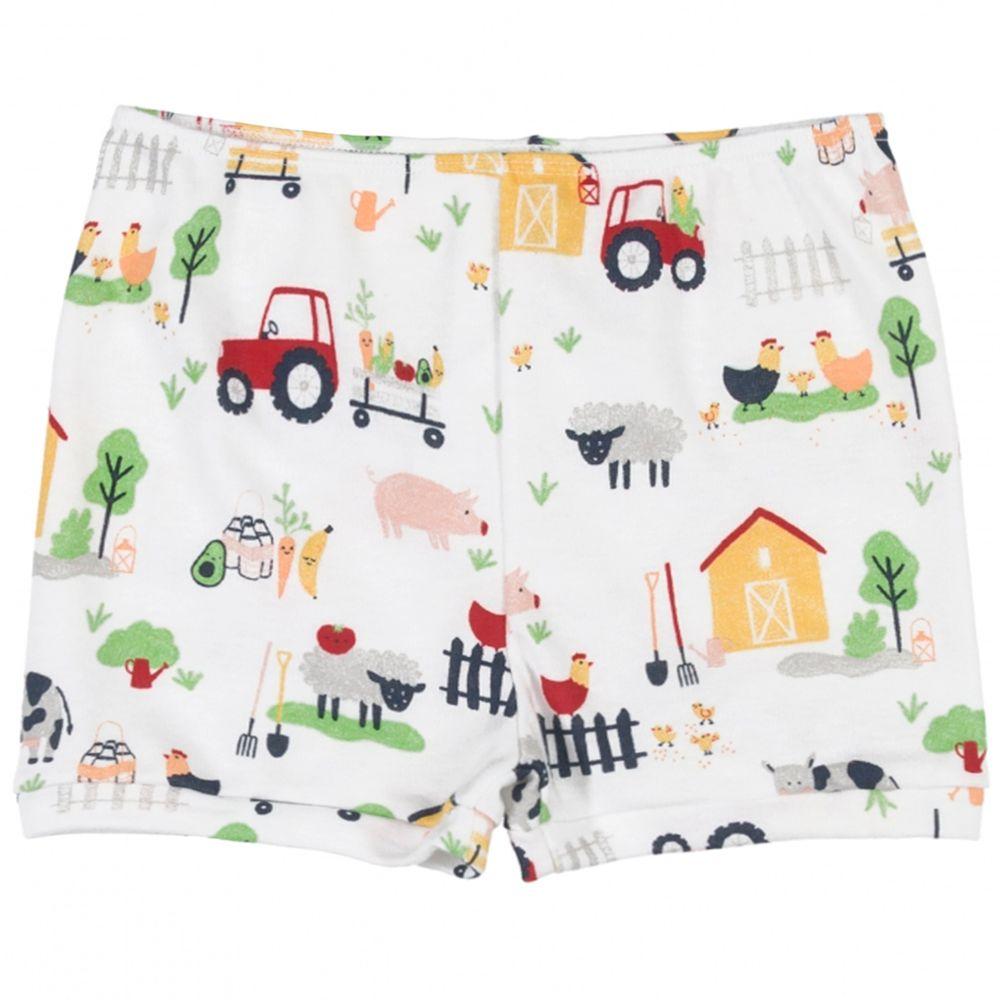 43324-AB1311-moda-bebe-menino-short-em-suedine-para-bebe--farm-up-baby-no-bebefacil
