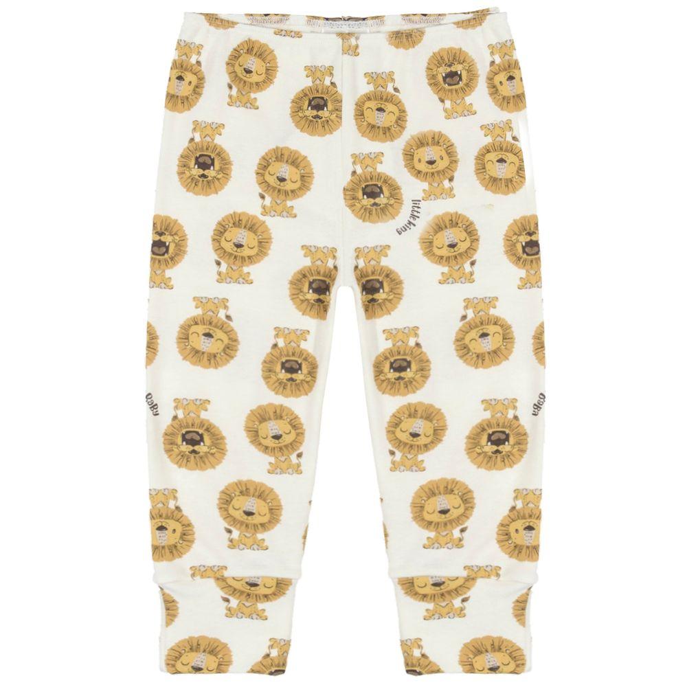 43325-AB1339-moda-bebe-menino-calca-mijao-em-suedine-para-bebe-lion-up-baby-no-bebefacil