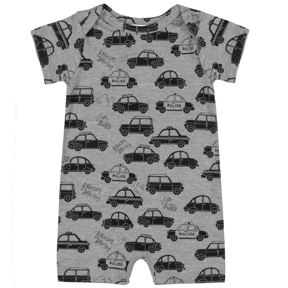 43326-AB1310-moda-bebe-menino-macacao-curto-em-suedine-para-bebe--transportes-up-baby-no-bebefacil