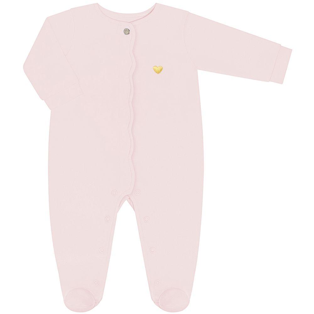 CQ21.100-02-A--moda-bebe-menina-macacao-longo-em-suedine-algodao-egipcio-rosa-coracao-coquelicot-no-bebefacil-loja-de-roupas-enxoval-e-acessorios-para-bebes