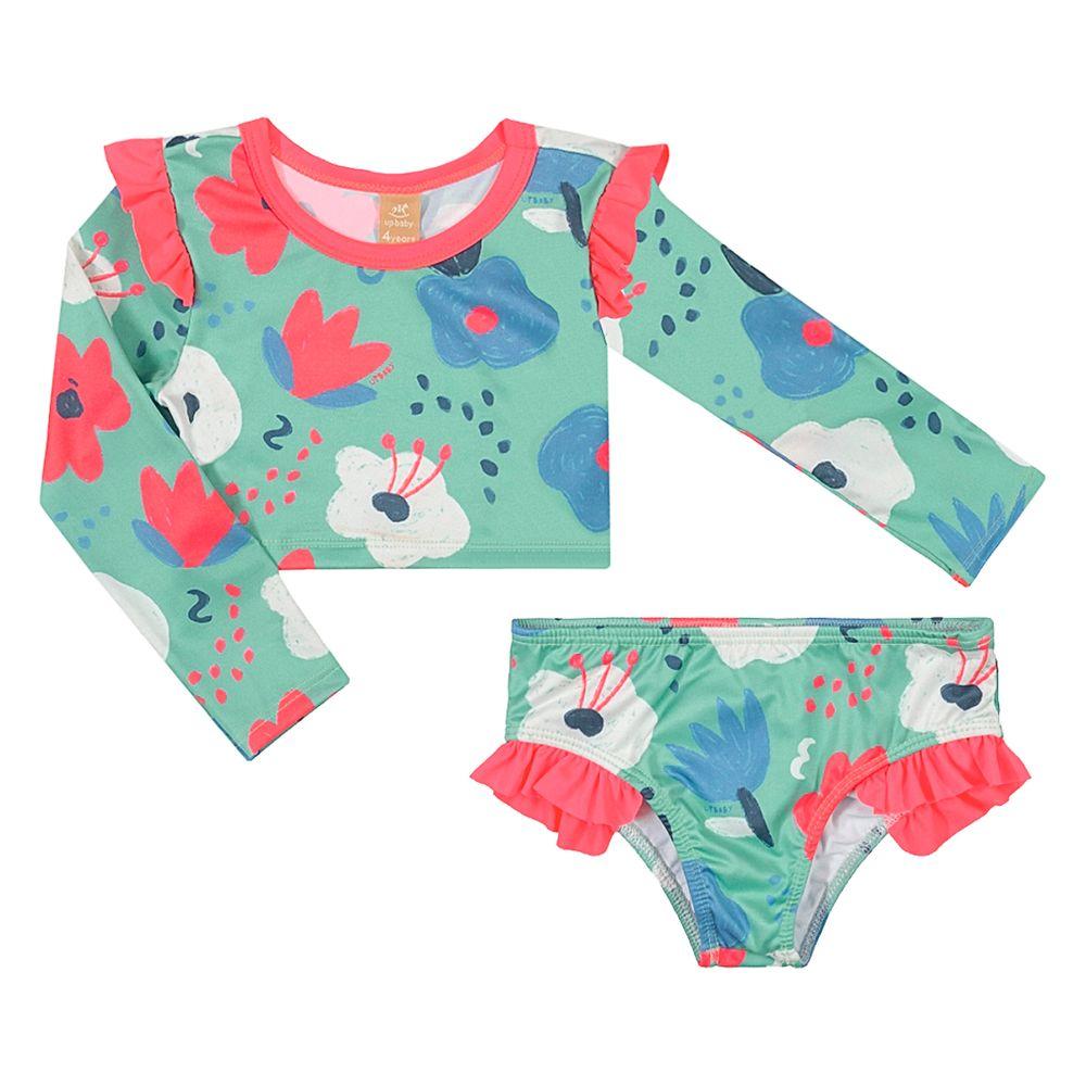 43348-SUB984-A-moda-bebe-menina-biquini-ml--flores-up-baby-no-bebefacil