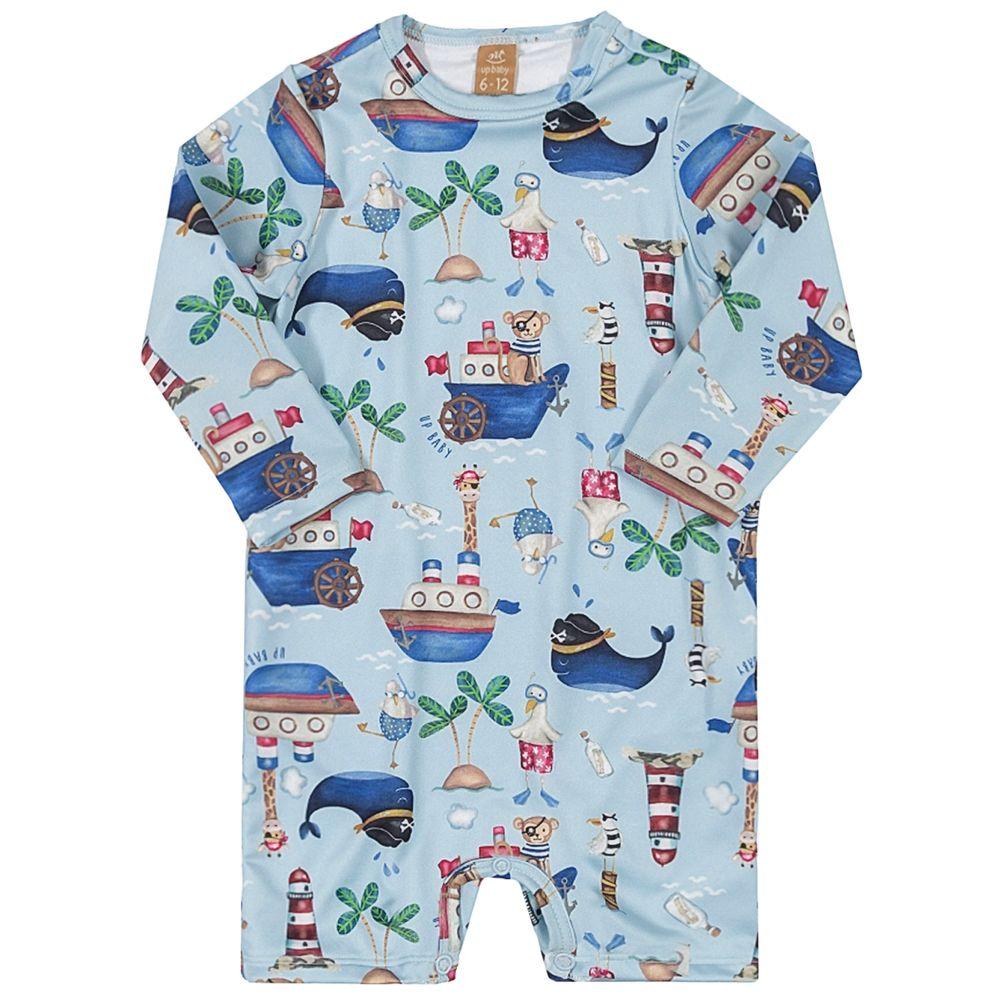 43357-SUB0001-A-moda-bebe-menino-macaquinho-uv-barquinho-up-baby-no-bebefacil-loja-de-roupas-para-bebes