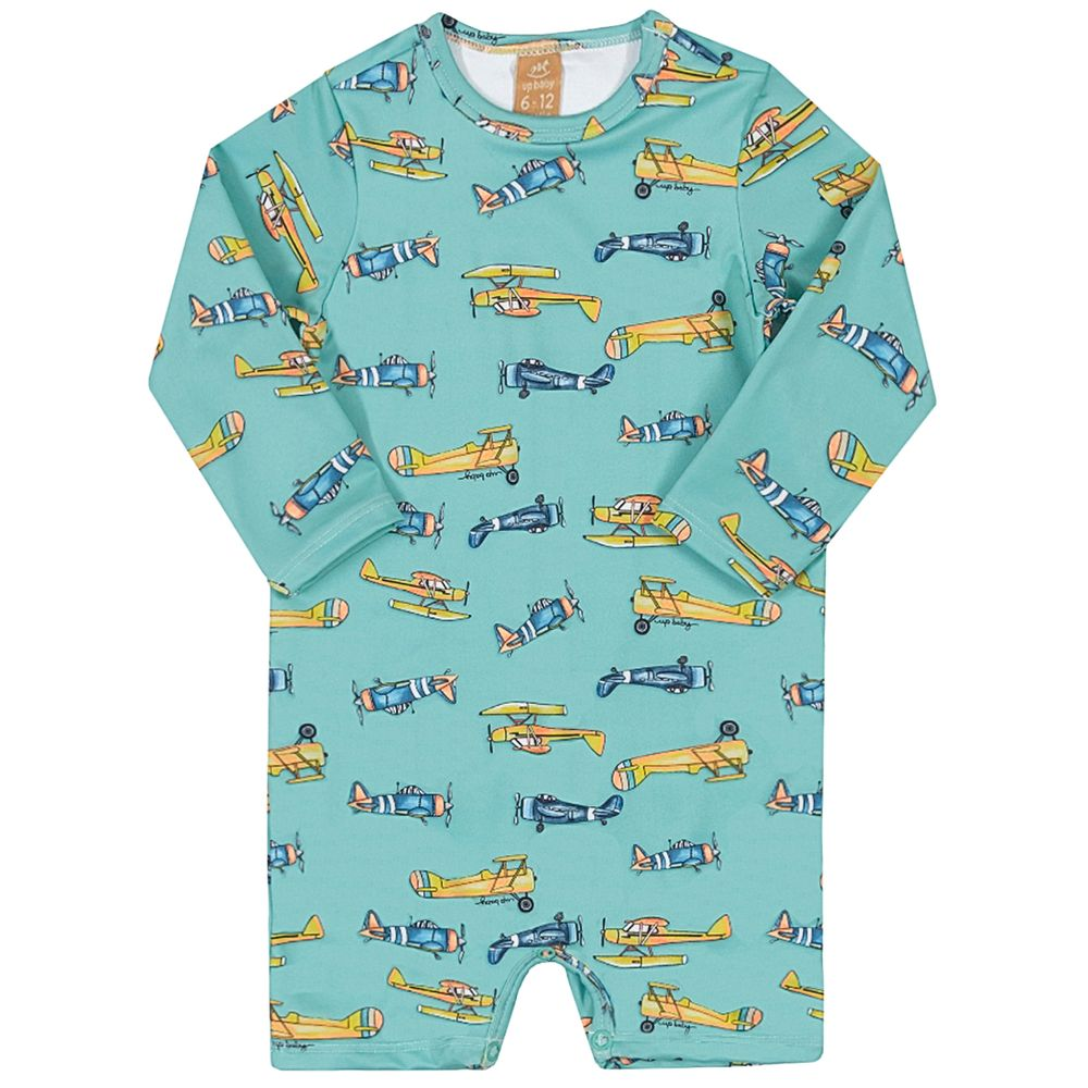 43357-SUB0002-moda-bebe-menino-macaquinho-uv-avioes-up-baby-no-bebefacil-loja-de-roupas-para-bebes