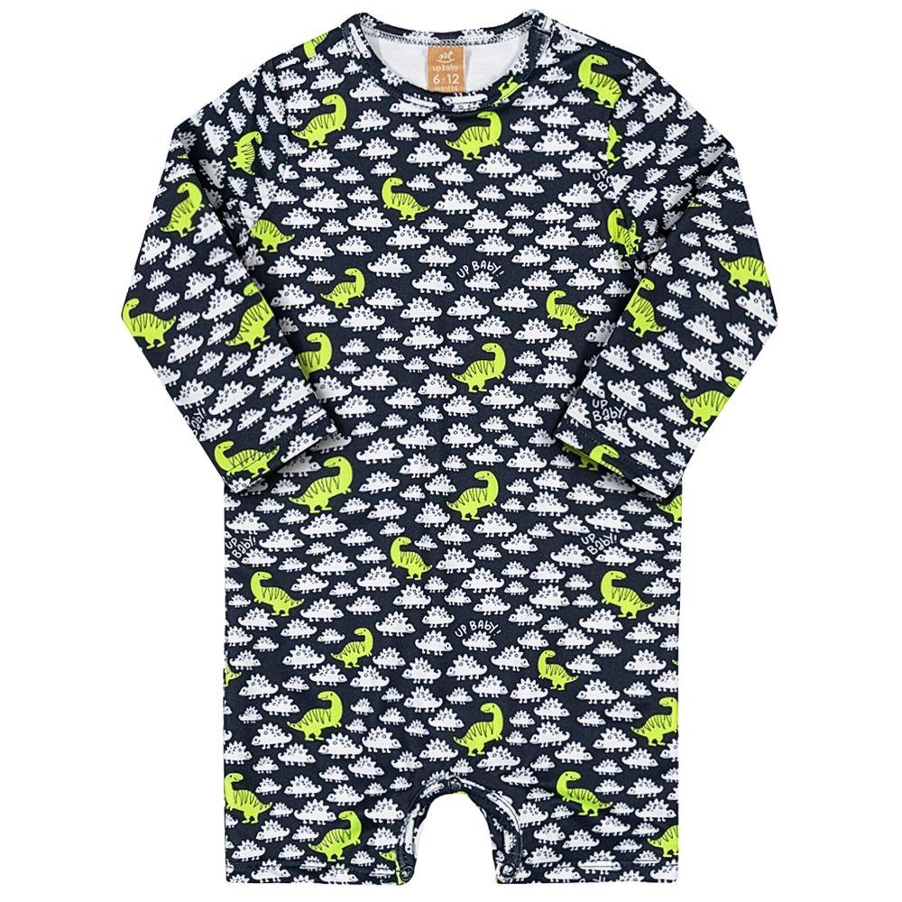 43357-SUB986-moda-bebe-menino-macaquinho-uv-dino-up-baby-no-bebefacil-loja-de-roupas-para-bebes