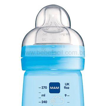 MAM4837-B-B-Mamadeira-Easy-Active-Fashion-Bottle-270ml-Azul-2m---MAM