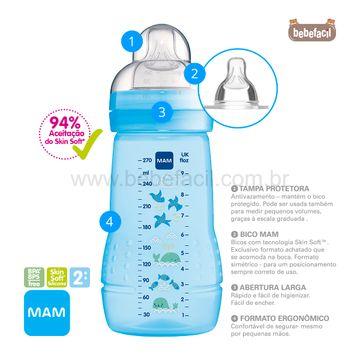 MAM4837-B-D-Mamadeira-Easy-Active-Fashion-Bottle-270ml-Azul-2m---MAM
