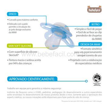 MAM2435-C-Chupeta-Original-Azul-Tam-1-0-6m---MAM