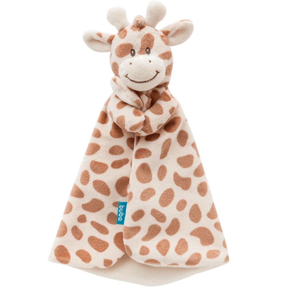 BUBA11978-A-Naninha-em-soft-Girafinha-3m---Buba
