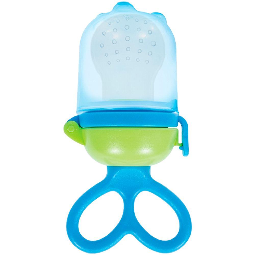 BUBA6156-A-A-Alimentador-Porta-frutinha-para-bebe-em-Silicone-Azul-6m---Buba