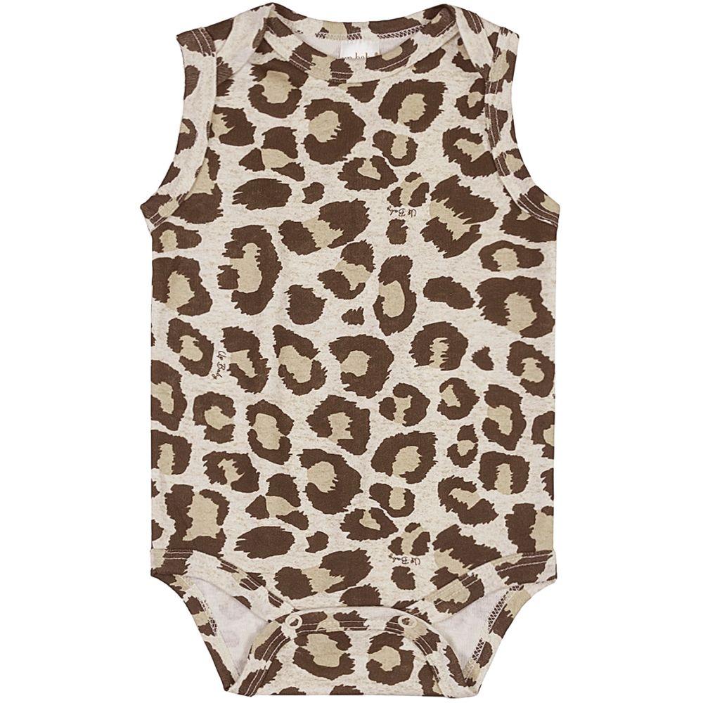 43299-AB1322-moda-bebe-menina-body-regata-em-suedine-oncinha-up-baby-no-bebefacil-loja-de-roupas-para-bebes