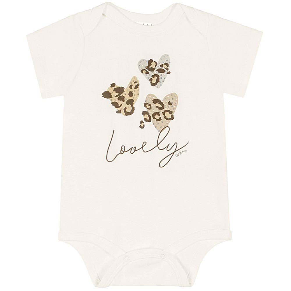 43301-0106-moda-bebe-menina-body-curto-em-suedine-oncinha-lovely-up-baby-no-bebefacil-loja-de-roupas-para-bebes