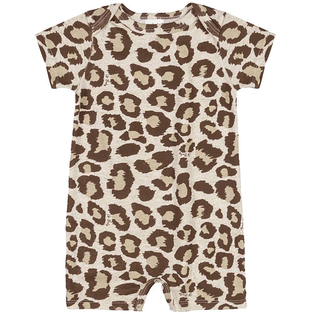 43305-AB1322-A-moda-bebe-menina-macacao-curto-em-suedine-oncinha-up-baby-no-bebefacil-loja-de-roupas-para-bebes