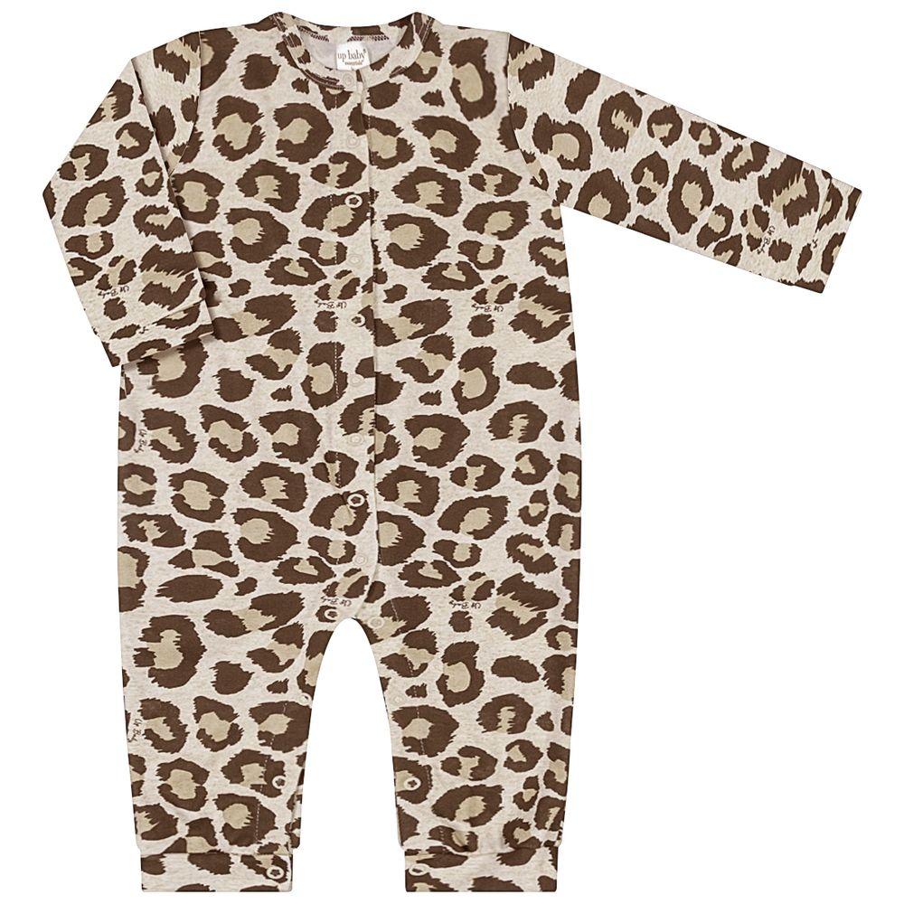 43306-AB1322-macacao-longo-para-bebe-em-suedine-oncinha-up-baby-no-bebefacil
