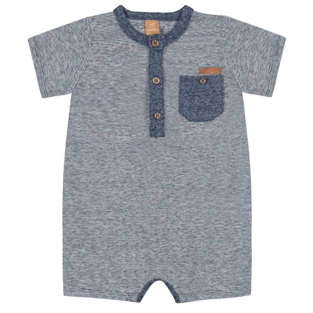 43273-193921-A-moda-bebe-menino-macacao-curto-c-bolsinho-em-malha-listras-denim-up-baby-no-bebefacil