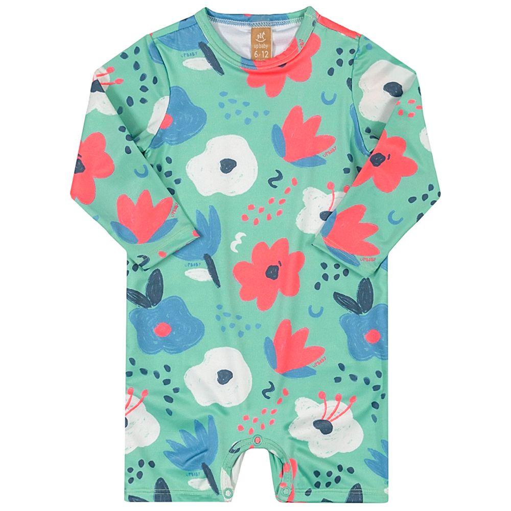 43349-SUB984-A-moda-bebe-menina-maio-macaquinho-uv-flores-up-baby-no-bebefacil-loja-de-roupas-para-bebes