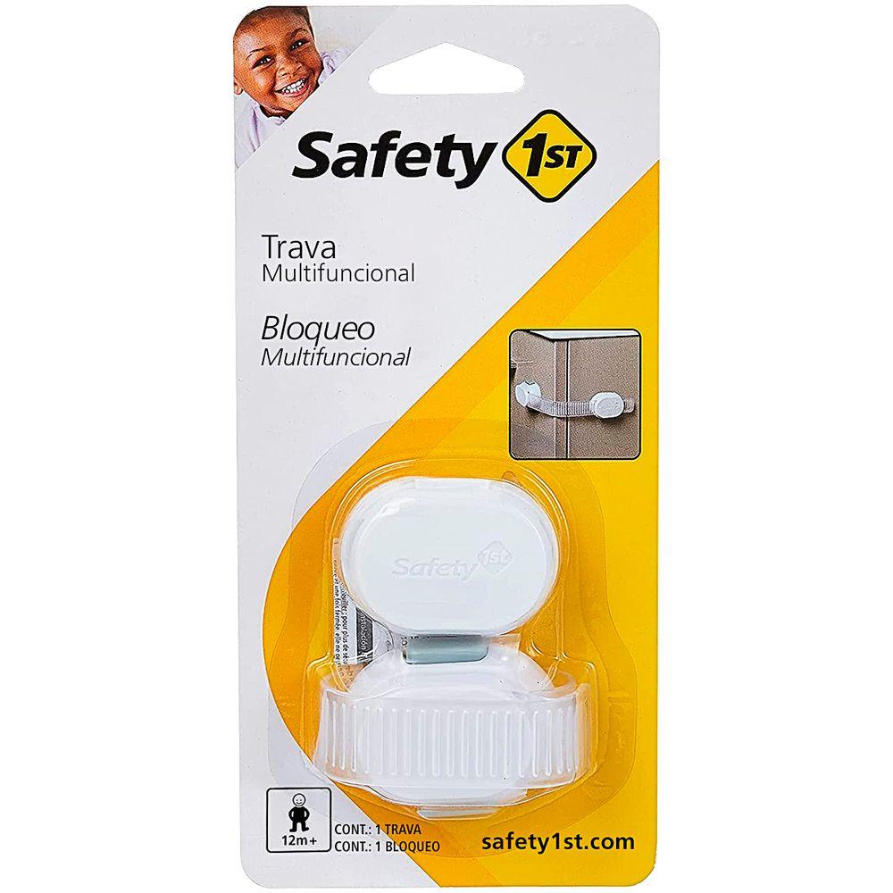 IMP01504-A-Trava-Multifuncional---Safety-1st