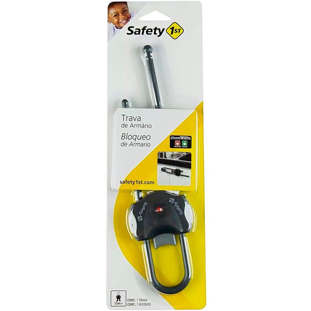 IMP01508-A-Trava-de-Armario---Safety-1st