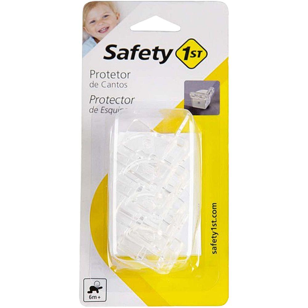 IMP01509-A-Protetor-de-Cantos-4-Unidades---Safety-1st