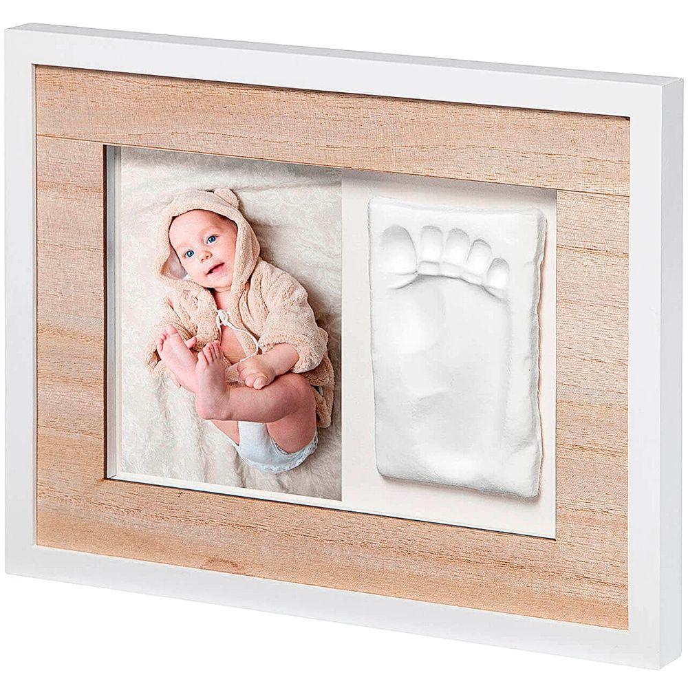 IMP01554-A-Porta-retrato-com-molde-Tiny-Style-Wooden-0m---Baby-Art