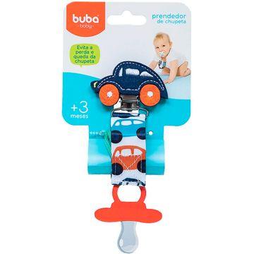 BUBA08556-A-Prendedor-de-Chupeta-Carros--3m-----Buba