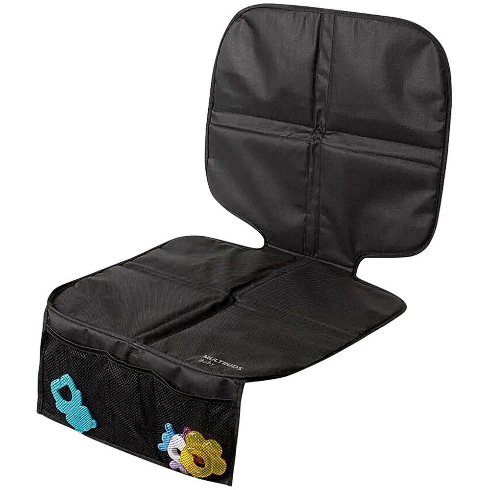 BB1147-A-Protetor-para-Banco-de-Carro-Safe-Ride---Multikids-Baby