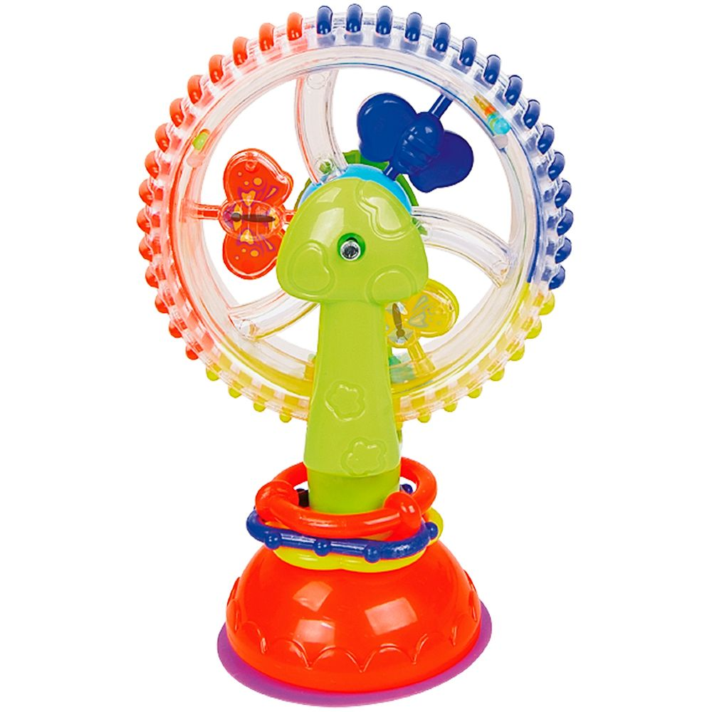 BR1089-A-Roda-Roda-Atividades-com-Ventosa-3m---Multikids-Baby